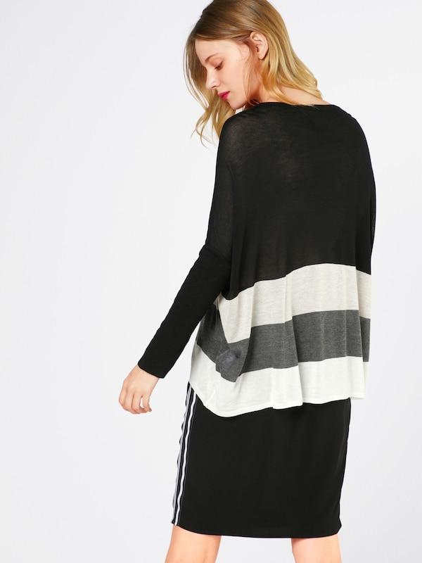 ONLY Pullover 'onlTABAT'