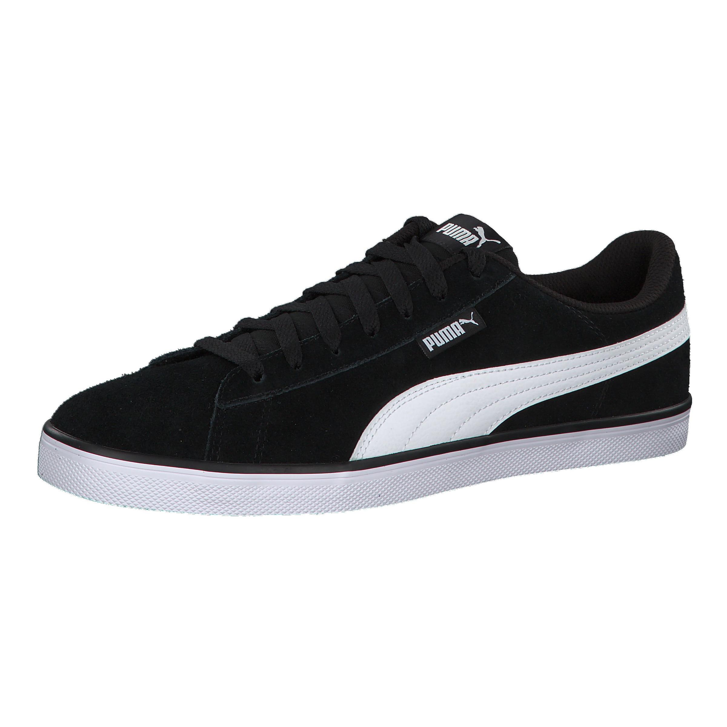 PUMA Sneaker Urban Plus SD mit SuperiorFoam 365259-03