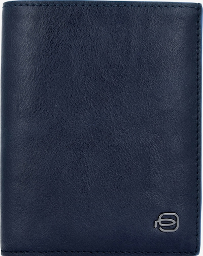 Piquadro Wallet in Blue, Item view