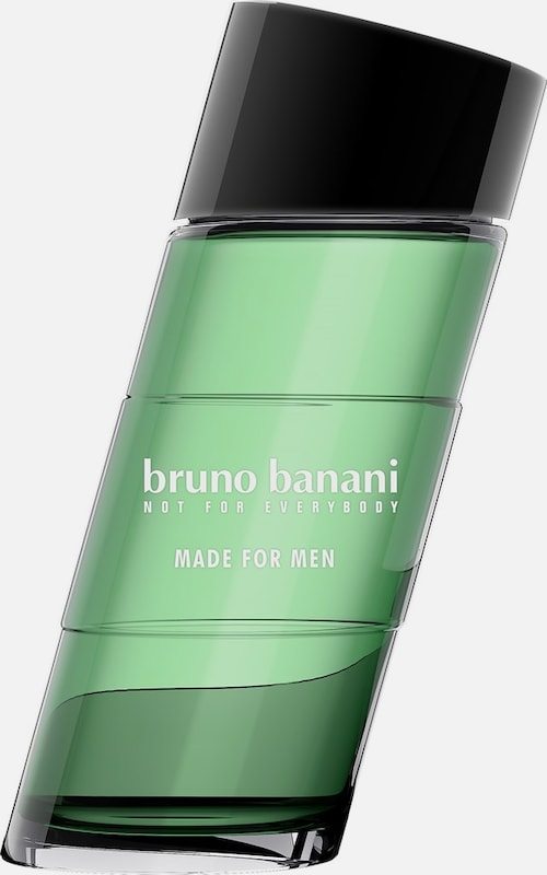 Bruno Banani 'made For Men', Eau De Toilette