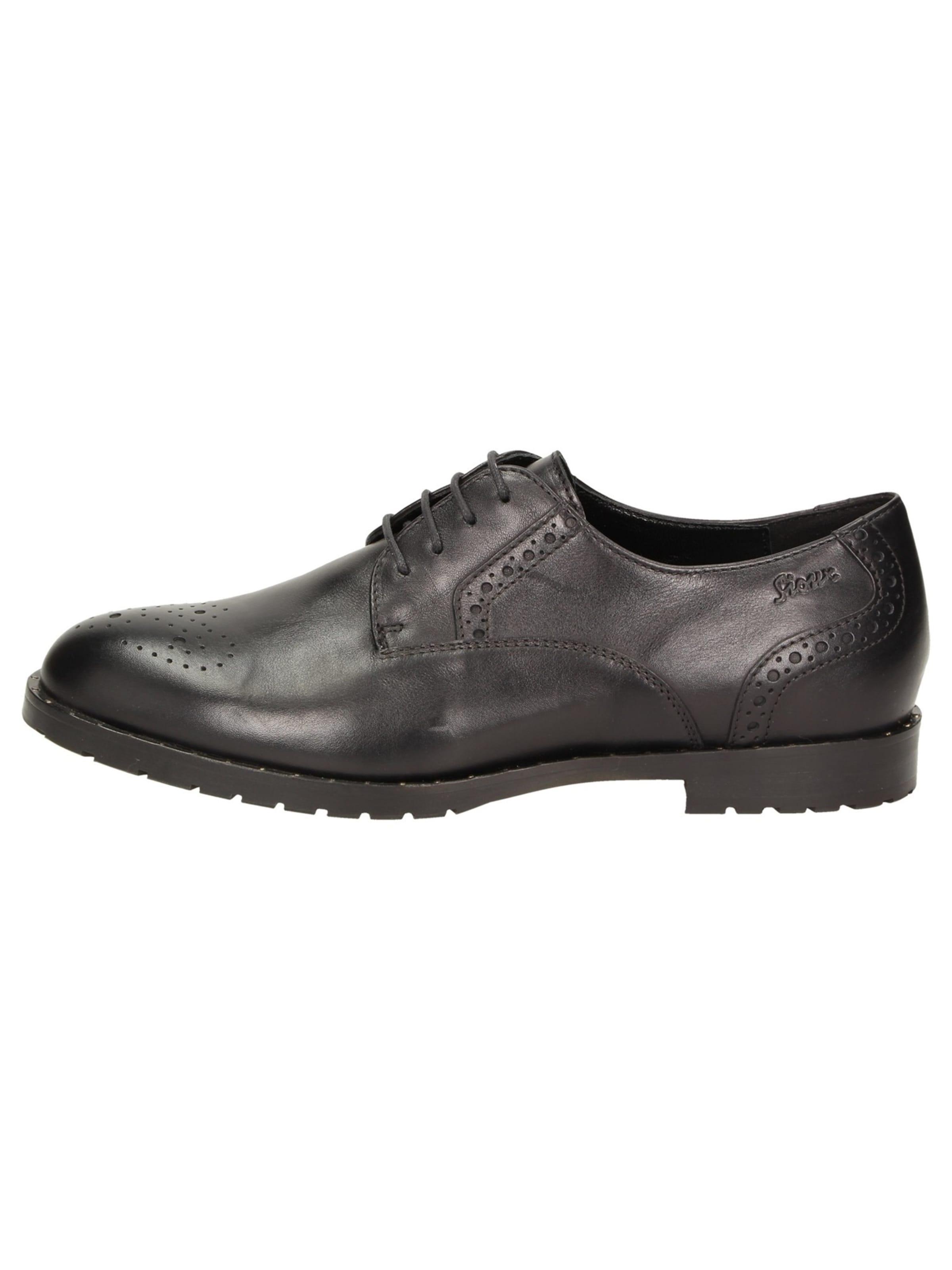 Schuh In 'erilda Sioux Schwarz 700' Aq34R5Lj