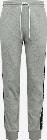 Kelnės iš Champion Authentic Athletic Apparel , spalva - pilka, Prekių apžvalga