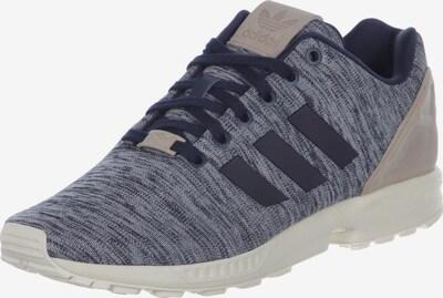 ADIDAS ORIGINALS Schuhe ' ZX Flux ' in, Produktansicht