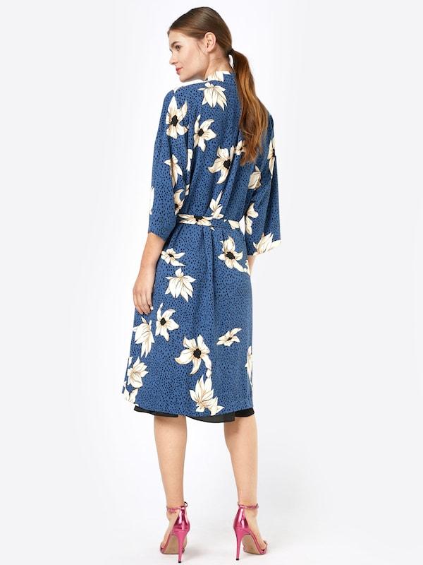 ONLY Kimono 'MADISON'