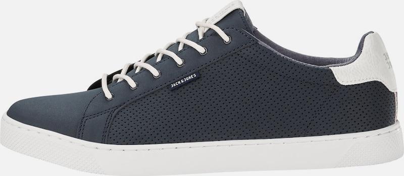 JACK & JONES | Klassischer Sneaker