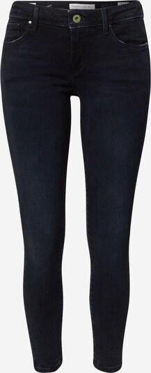 Pepe Jeans Jeansy 'Lola' w kolorze niebieski denimm, Podgląd produktu