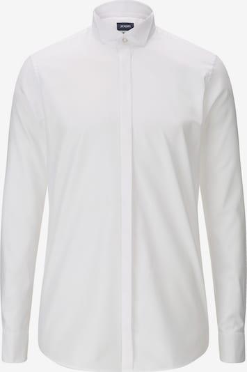 JOOP! Hemd  'Pauly' in weiß, Produktansicht