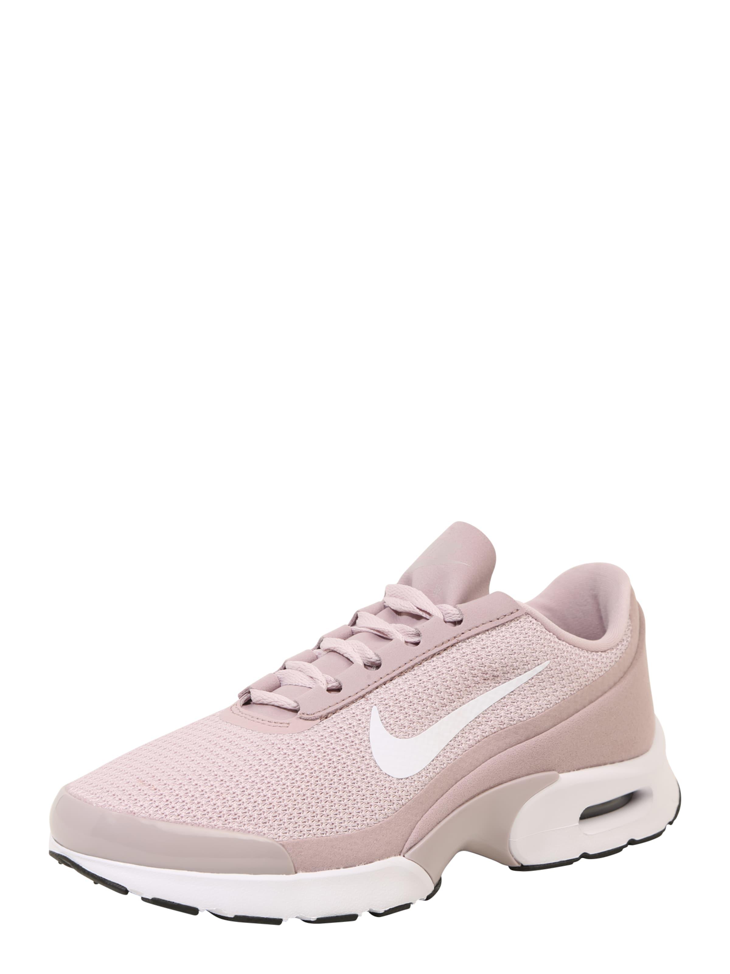 Nike Sportswear Sneaker Low  Air Max Jewell