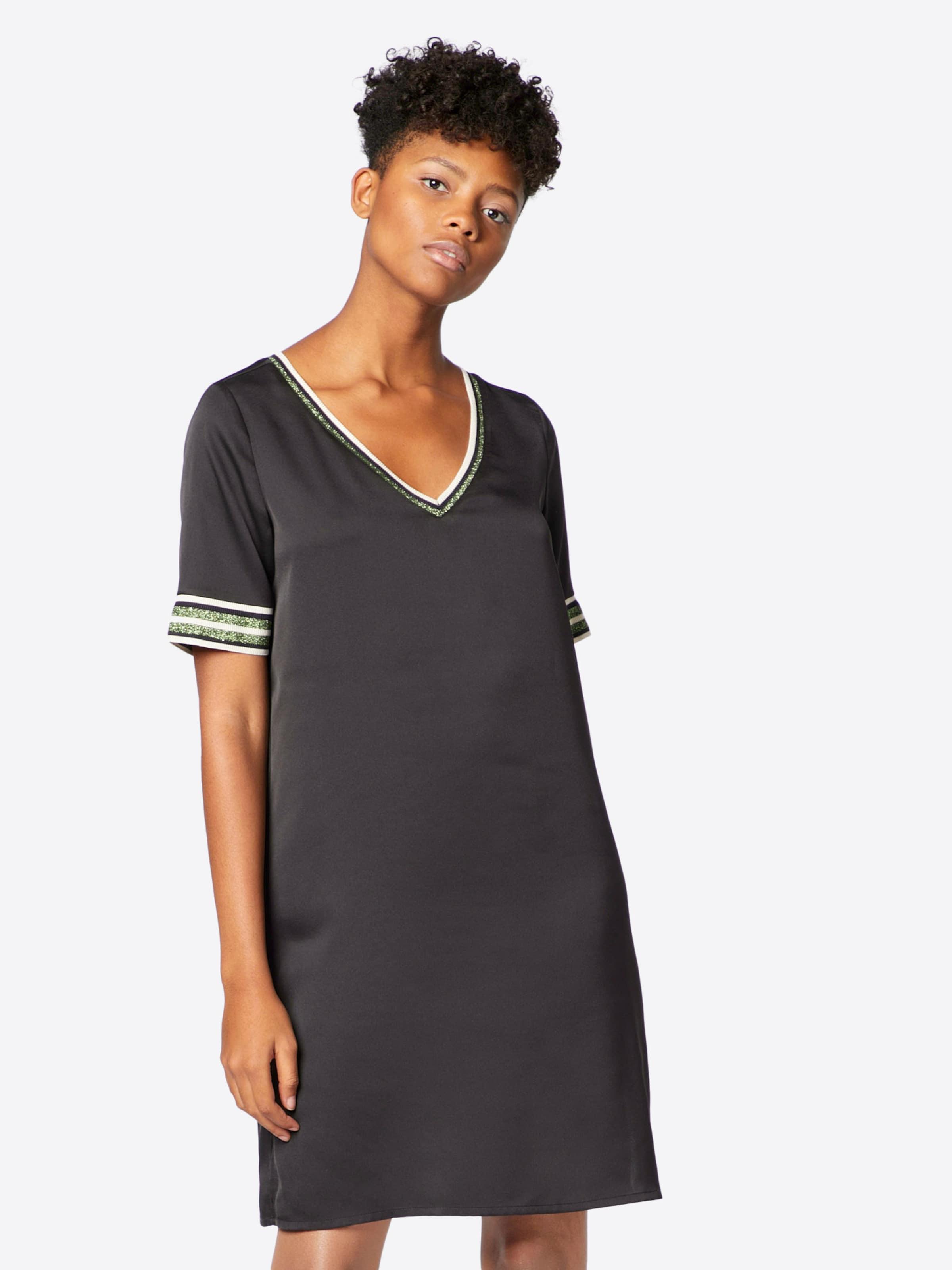 Zum Verkauf Preiswerten Realen Rabatt Heißen Verkauf SCOTCH & SODA Kleid bSDvyw