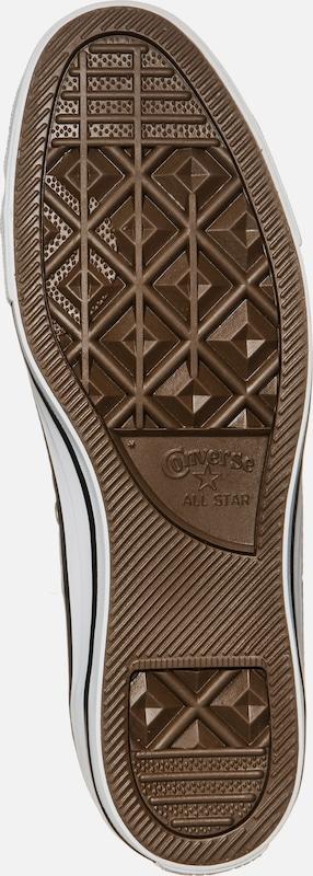 CONVERSE 'Chuck Taylor All Star OX' Sneaker