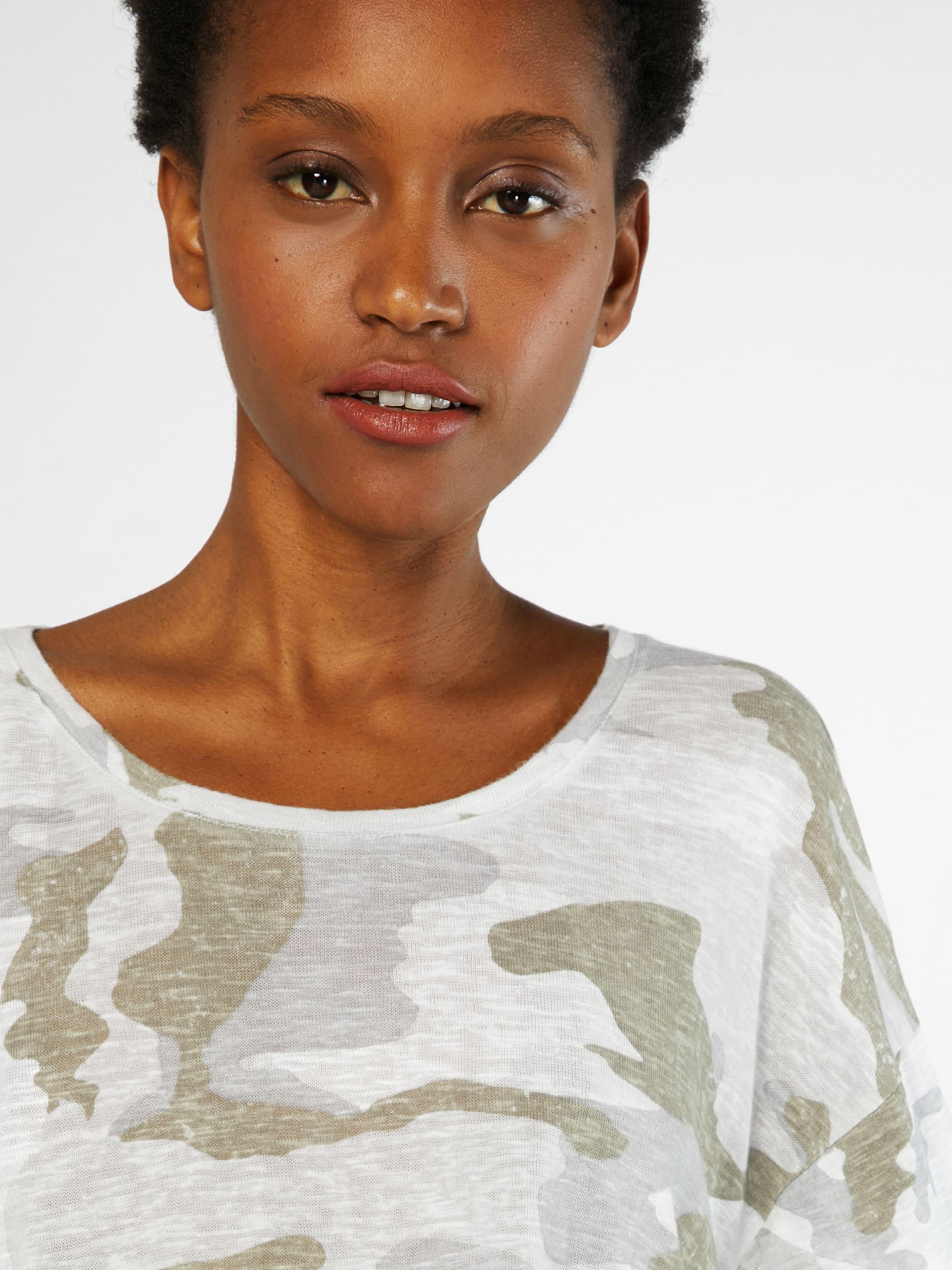 Key Largo Sweater 'SECRET' Verkauf Aus Deutschland Verkauf Eastbay Angebote Online WRaagMPx