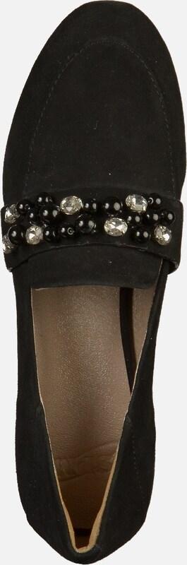 Haltbare Mode Schuhe billige Schuhe SPM   Slipper Schuhe Mode Gut getragene Schuhe 9be0ad