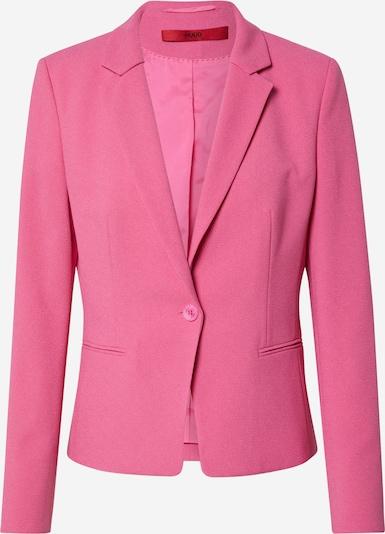 HUGO Blejzr 'Asima' - pink, Produkt