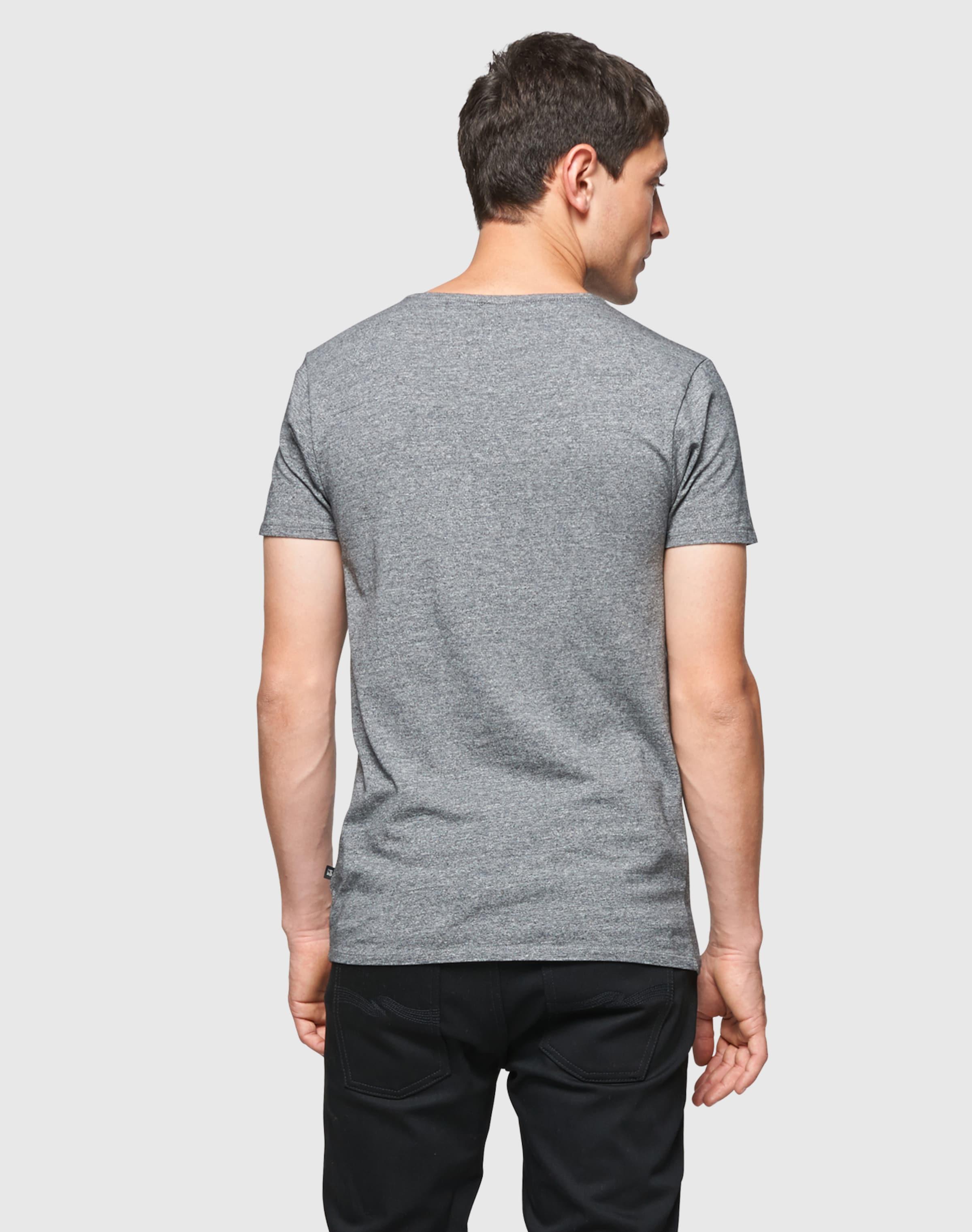 SCOTCH & SODA T-Shirt Niedrige Versandgebühr Günstiger Preis Reduzierter Preis Freies Verschiffen Finden Große Ja Wirklich dWgRt