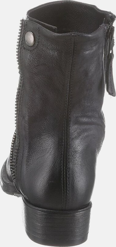 Haltbare Mode billige Schuhe ARIZONA | Stiefelette Schuhe Gut getragene getragene Gut Schuhe ff2acd