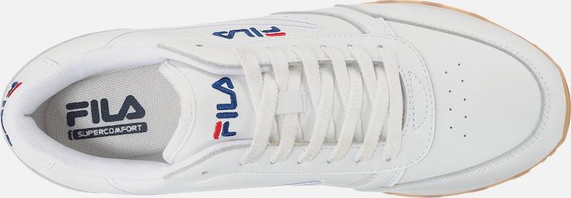 FILA Sneakers Niedrig Niedrig Niedrig 'Orbit Jogger' 8455a2