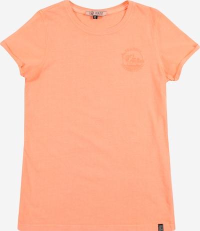 Cars Jeans Shirt ' IRVY' in koralle, Produktansicht