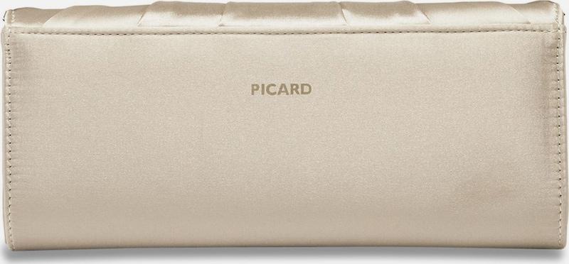 Picard Scala Abendtasche