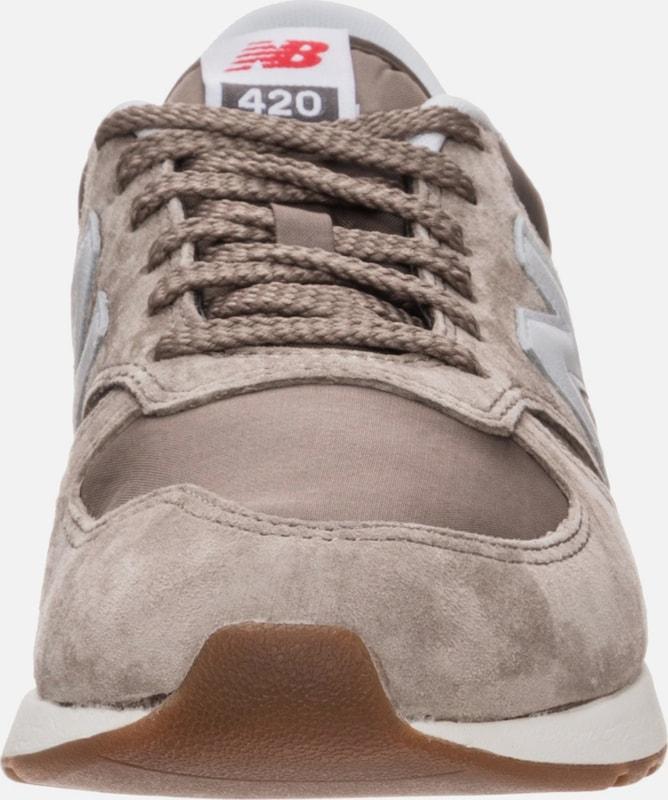 new balance 'MRL420-S3-D' Sneaker