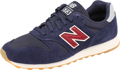 New Balance Trampki niskie 'ML373'