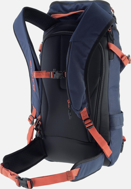 Dakine Alpine Backpack Men