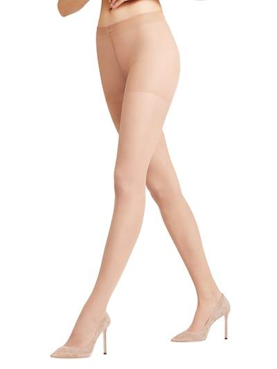 FALKE Zeķbikses 'Shaping Panty 20 DEN' kails: Priekšējais skats