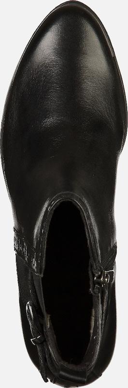 Haltbare Mode Schuhe billige Schuhe CAPRICE | Stiefelette Schuhe Mode Gut getragene Schuhe 78b62a