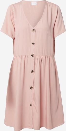VILA Haljina 'Morose' u roza, Pregled proizvoda