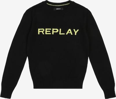 REPLAY Pullover & Strickjacken für Kinder online kaufen