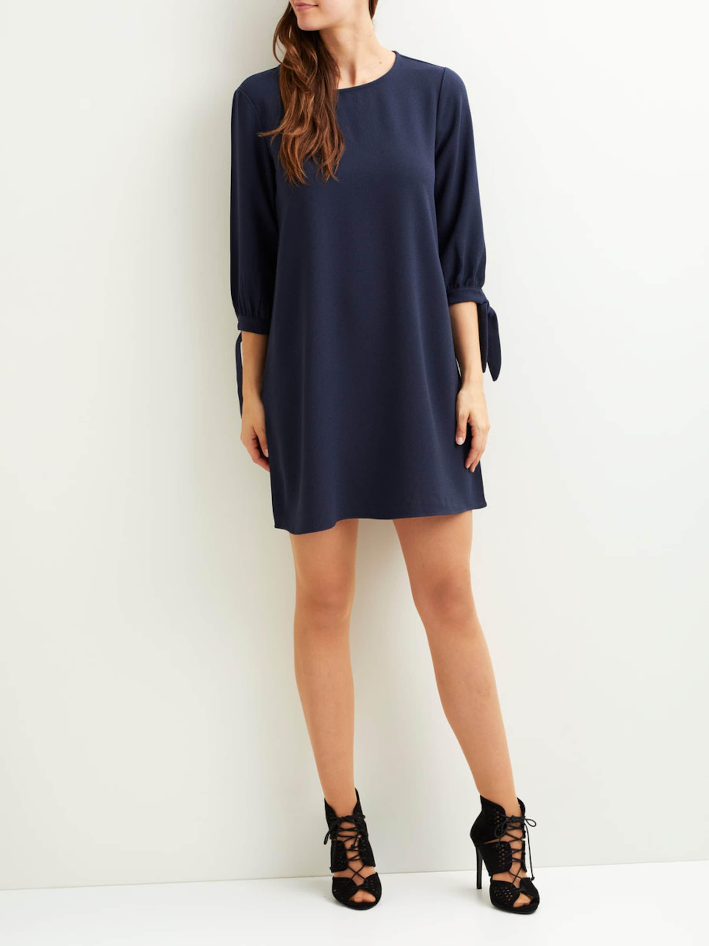 VILA Wunderschöne Kleid Wo Niedrigen Preis Kaufen Günstig Kaufen Breite Palette Von Freiraum Für Billig 0nFCr2EK