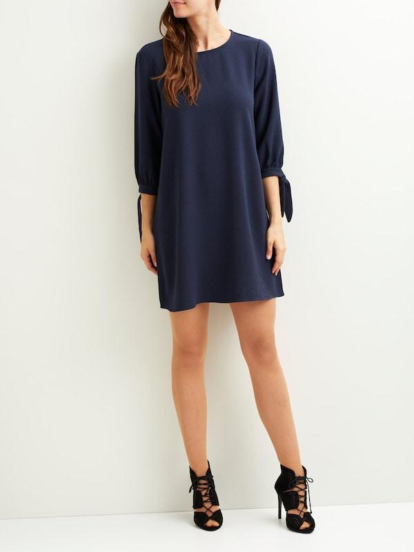 VILA Wunderschöne Kleid