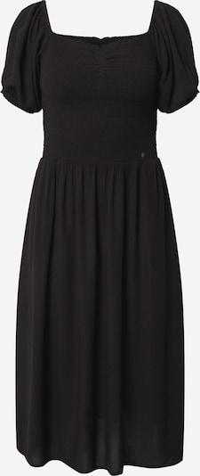 Superdry Obleka 'Kala' | črna barva, Prikaz izdelka