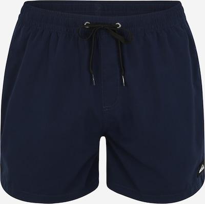 QUIKSILVER Shorts de bain 'EVDAYVL15 M JAMV GCZ0' en bleu marine, Vue avec produit