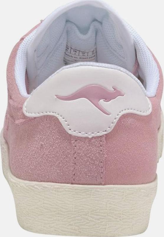 KangaROOS Sneaker 'Chako'