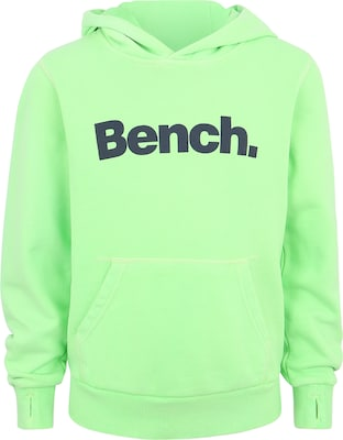 BENCH Sweatshirt 'CORE'