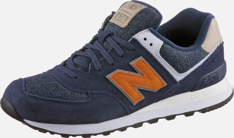 new balance 'ML574' Sneaker Herren