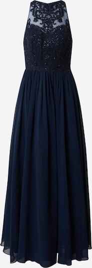 Laona Robe 'Evening' en bleu foncé, Vue avec produit