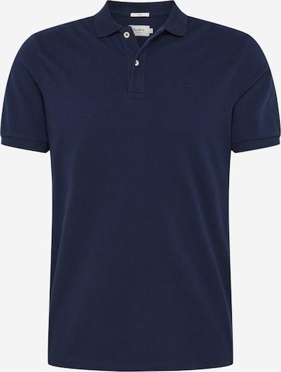 Pepe Jeans Koszulka 'ROMERO' w kolorze granatowym, Podgląd produktu