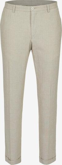 DANIEL HECHTER Anzug-Hose in sand, Produktansicht