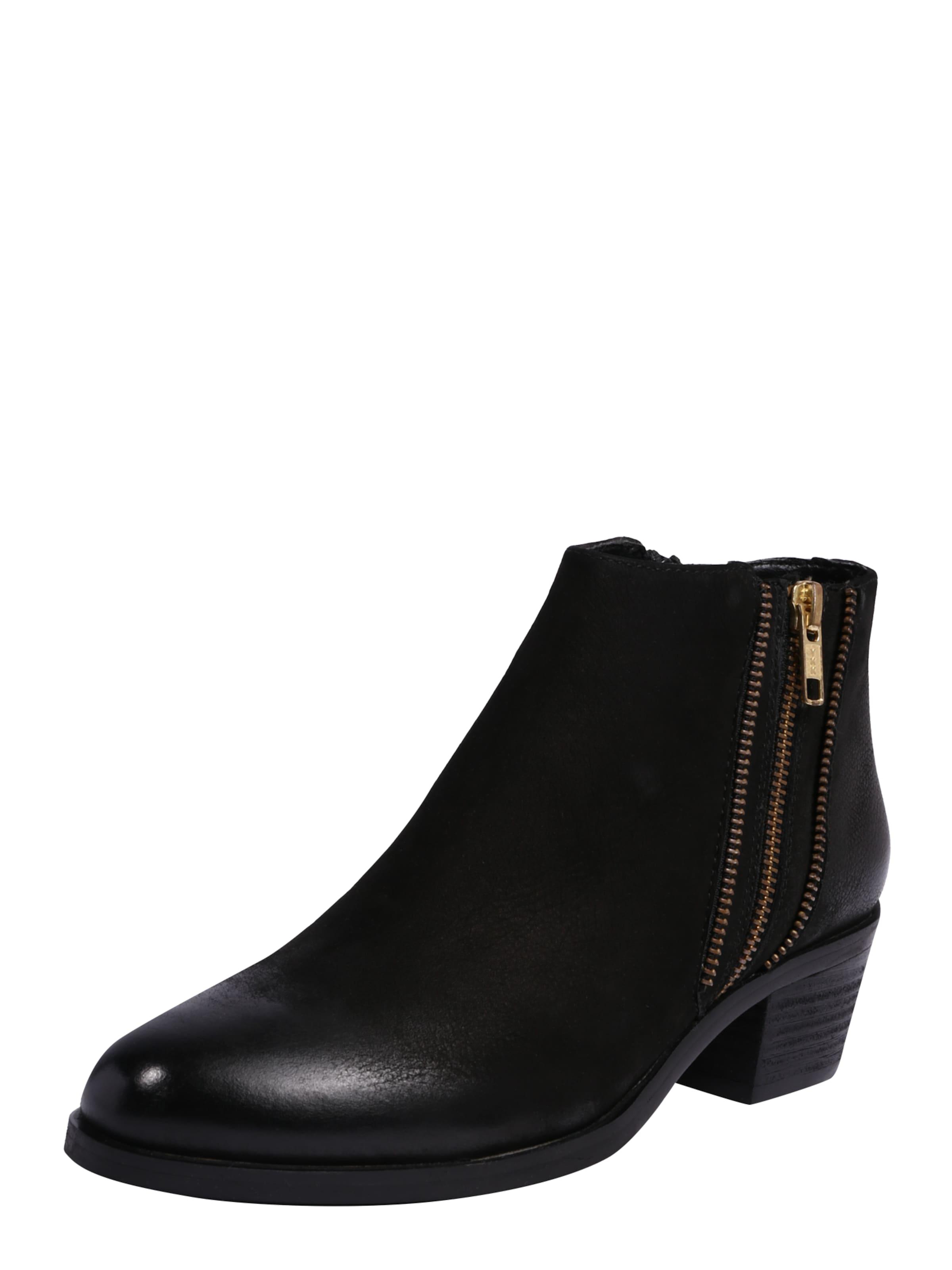 STEVE MADDEN Ankle Boots PALDEN Hohe Qualität