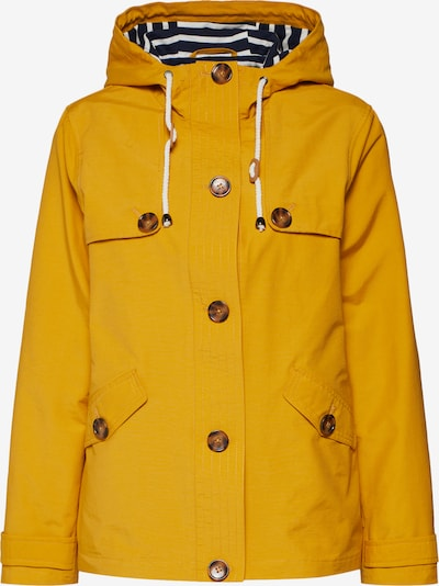ABOUT YOU Kurtka przejściowa 'Samia' w kolorze żółtym, Podgląd produktu