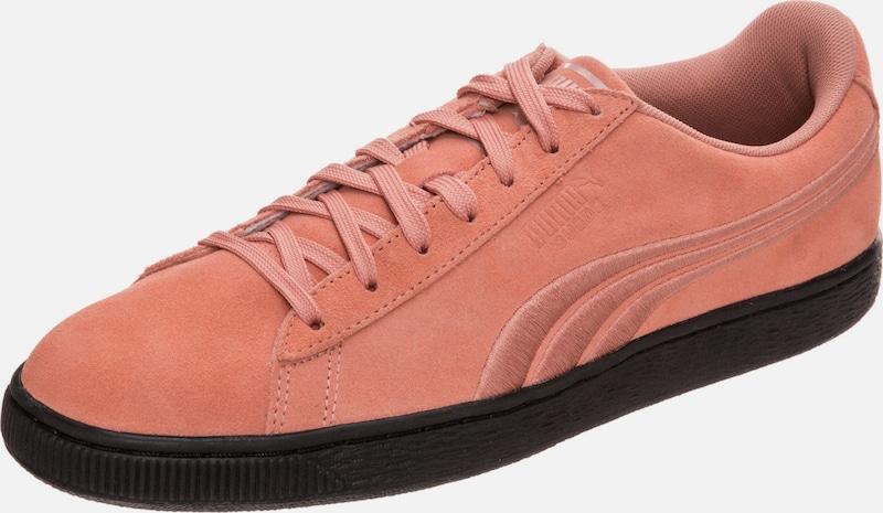 PUMA | 'Suede Classic Badge Flip EM' Sneaker
