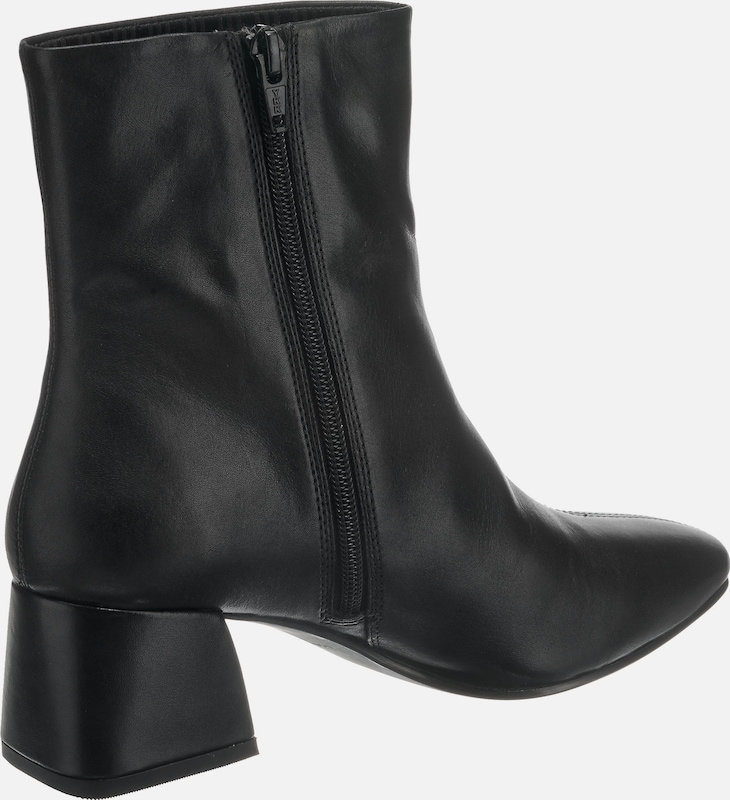 Vagabond Shoemakers Stiefeletten