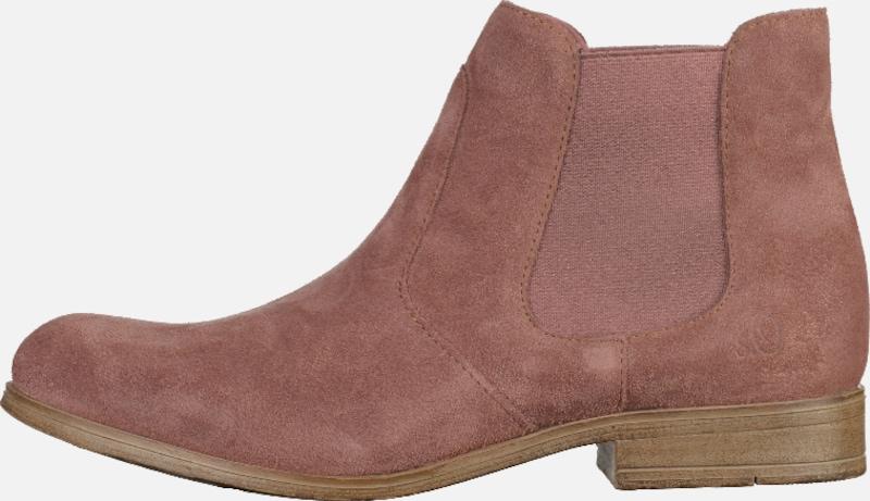 Haltbare Mode billige | Schuhe s.Oliver RED LABEL | billige Stiefelette Schuhe Gut getragene Schuhe e3e225