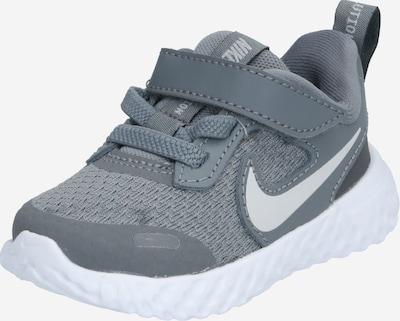 NIKE Sneaker 'Revolution 5' in grau, Produktansicht