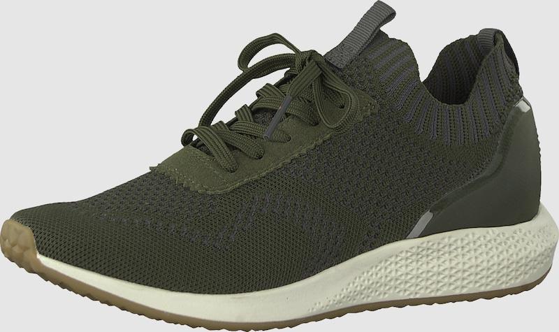 TAMARIS   Sneaker low 'Comfy'