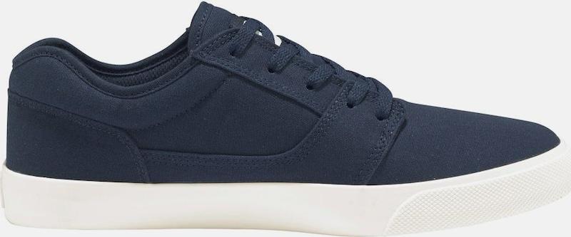 DC Schuhes SHOE Sneaker 'TONIK TX M SHOE Schuhes NW' ad7b65