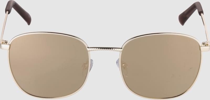 LE SPECS Sonnenbrille 'NEPTUNE'