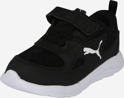 PUMA Sneaker 'Fun Racer AC Inf' in schwarz, Produktansicht