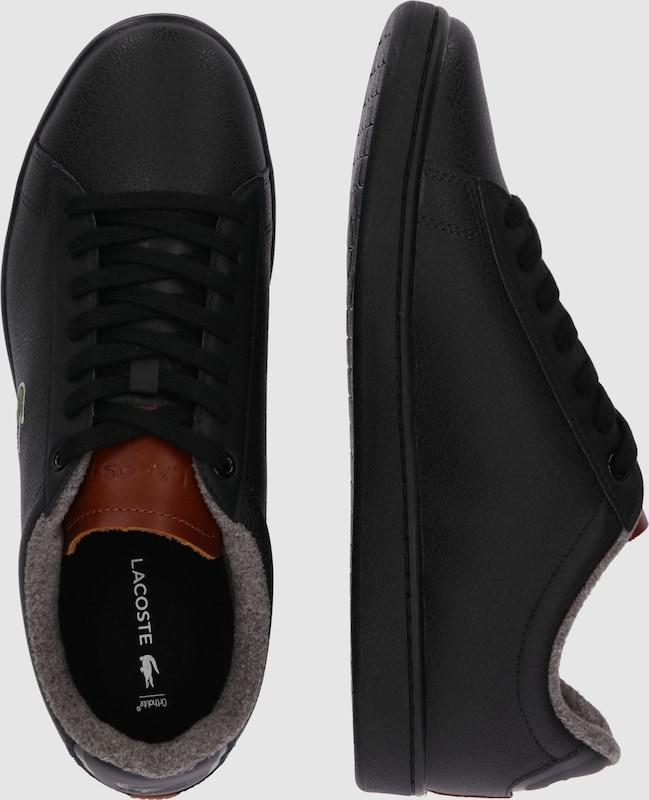 LACOSTE Sneaker Low  CARNABY